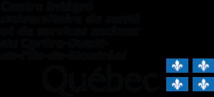 Centre intégré universitaire de santé et services sociaux du Centre-Ouest-de-l'Île-de-Montréal