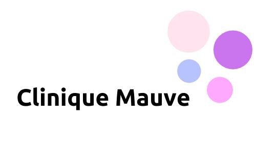Clinique Mauve