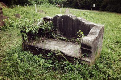 Fin de vie, mort et deuil